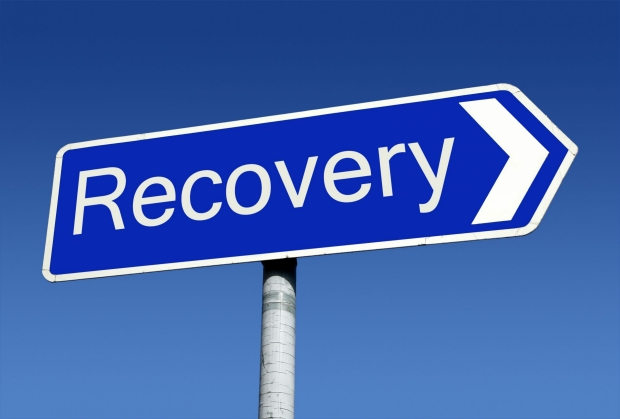 Substance Abuse and Addiction Policy