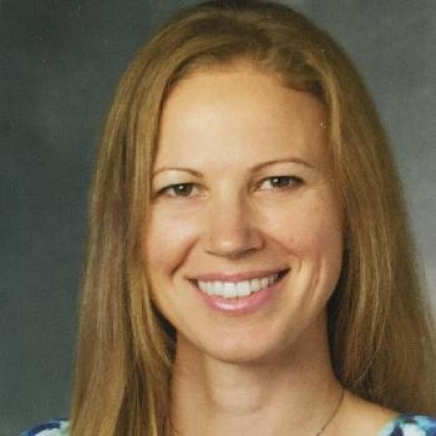 Angela-Jiang