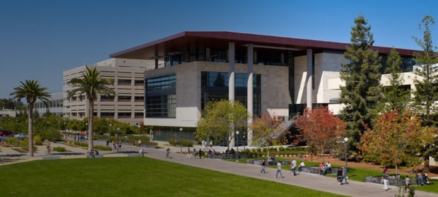 Building the Future of Stanford Medicine