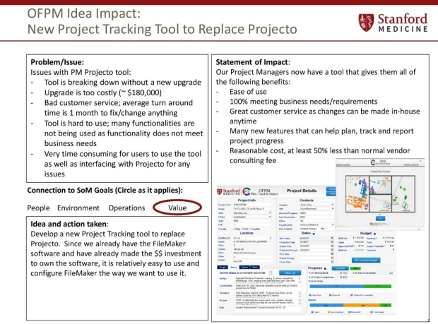 OFPM-Idea-Impact-Slides-Oct2018-100418-2