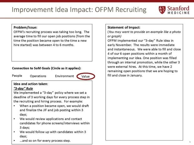 idea-impact-ofpm-120717-page-1