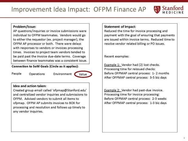 idea-impact-ofpm-120717-page-3