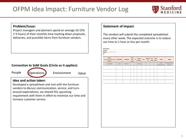 idea-impact-ofpm-120717-page-6