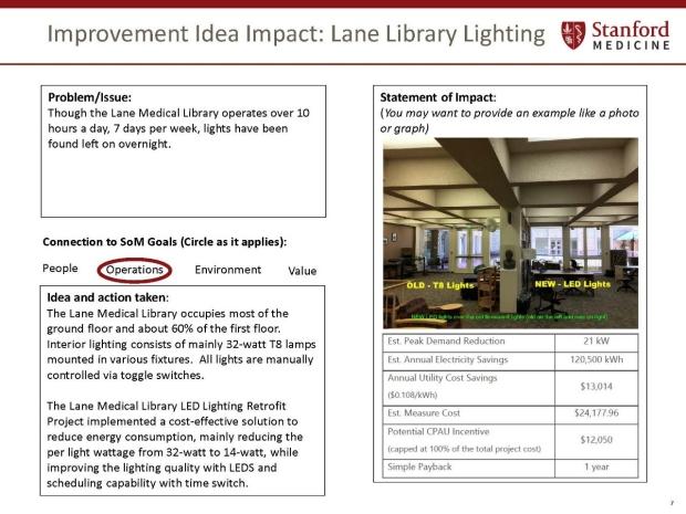 idea-impact-ofpm-120717-page-7