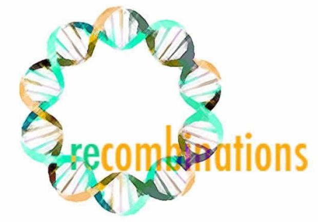 Recombinations