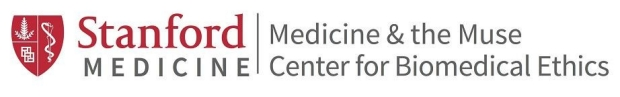 Med-and-Muse-logo