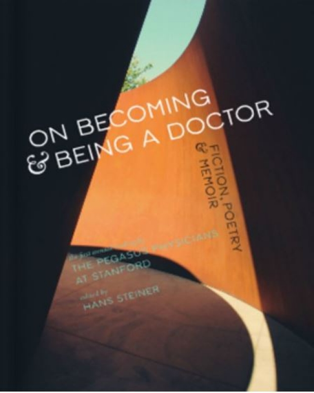 Becoming & Being A Doctor