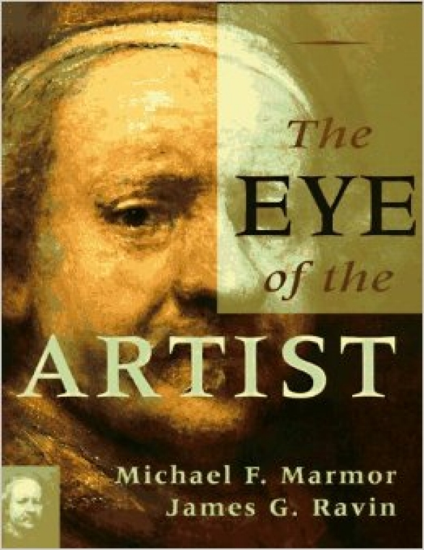 The Eye of the Artist