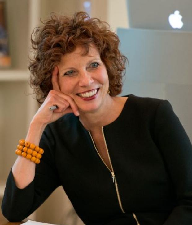 Therese Jones, PhD