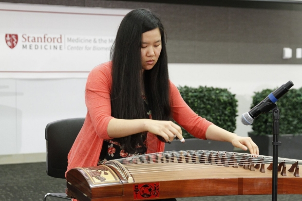 medmusechineseinstrument