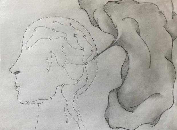 Occipital Headache
