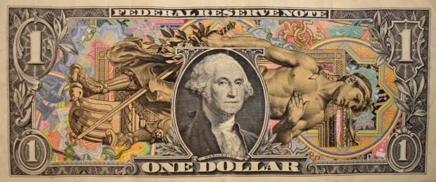 Dollar 5