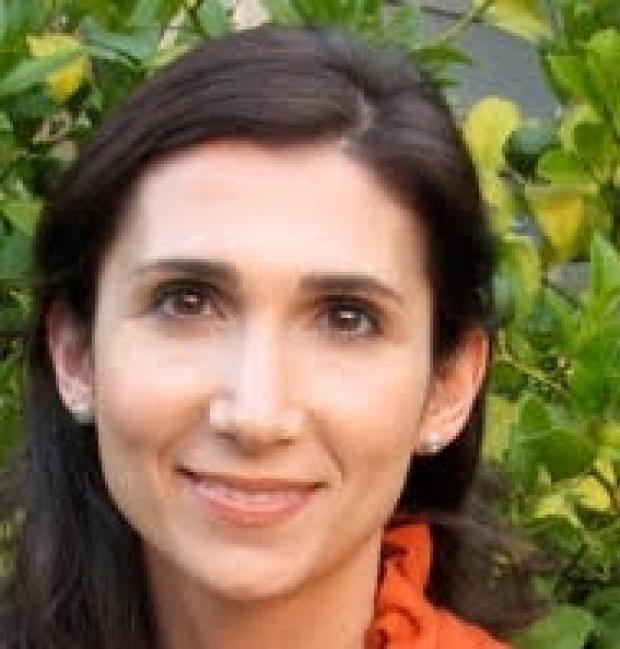 Diana Farid
