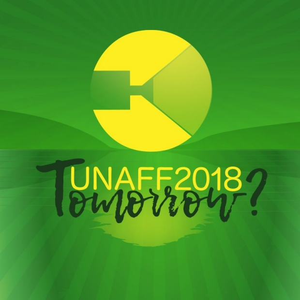UNAFF