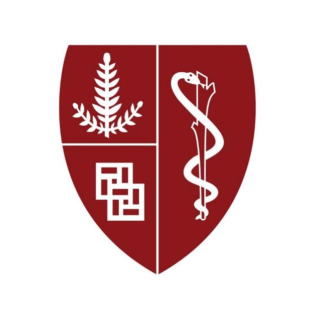Stanford shield