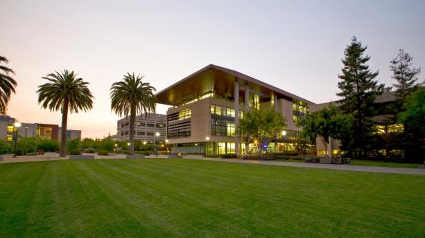 Inside Stanford Medicine Logo