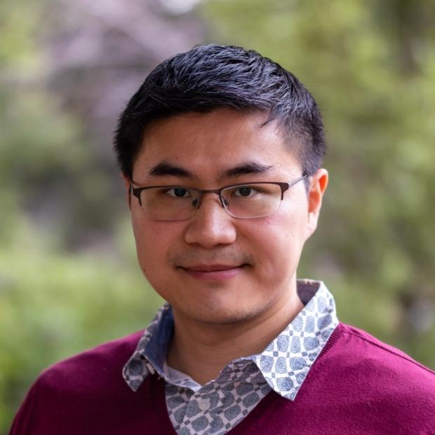 Ziyi-Wang_CMD_Dosimetrist