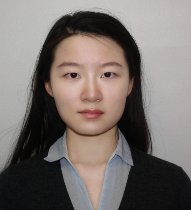 Lianli Liu- clinical instructor