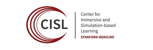 CISL_ilc_spacereservations_logo