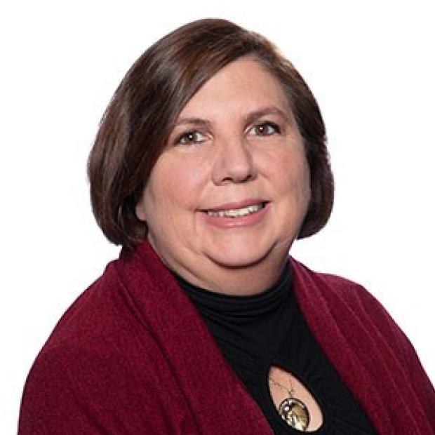 Holly Bernal