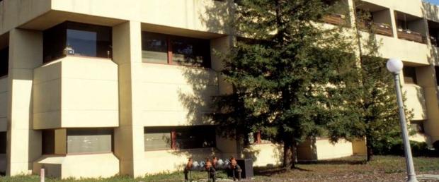 Fairchild Research Center