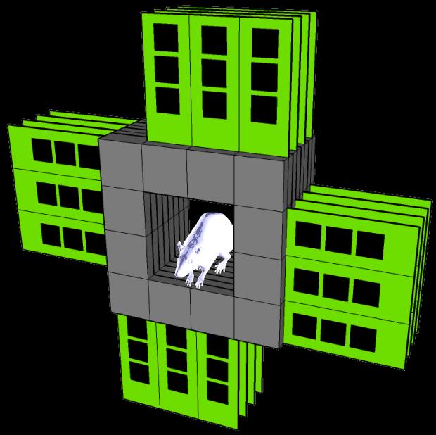 smallanimalbox