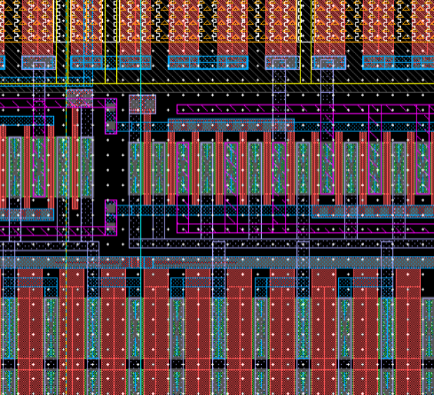 chip_layout