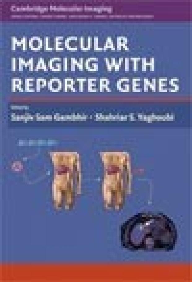 mi-reporter-genes