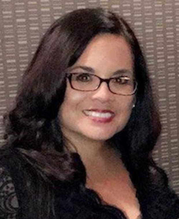 Eileen Misquez