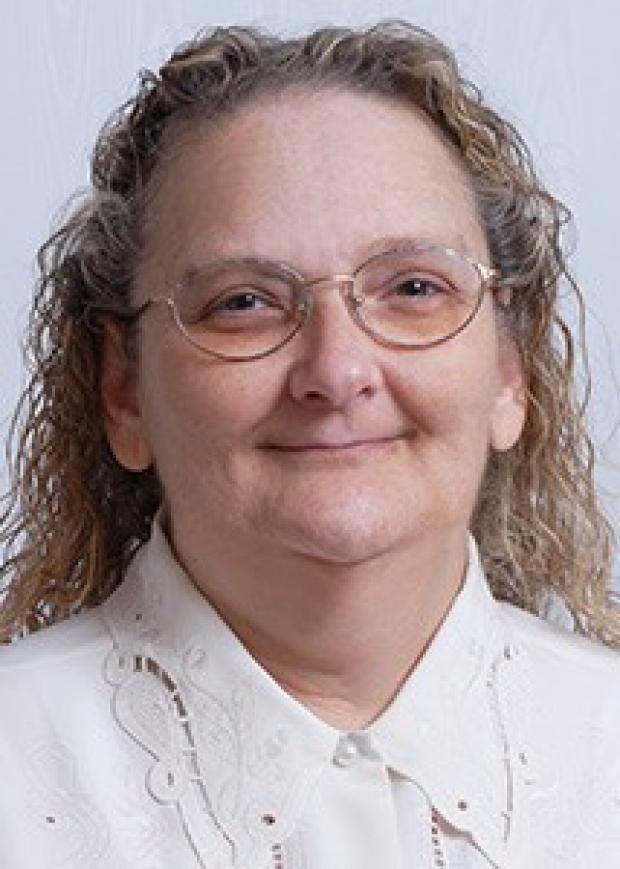 Donna Niernberger