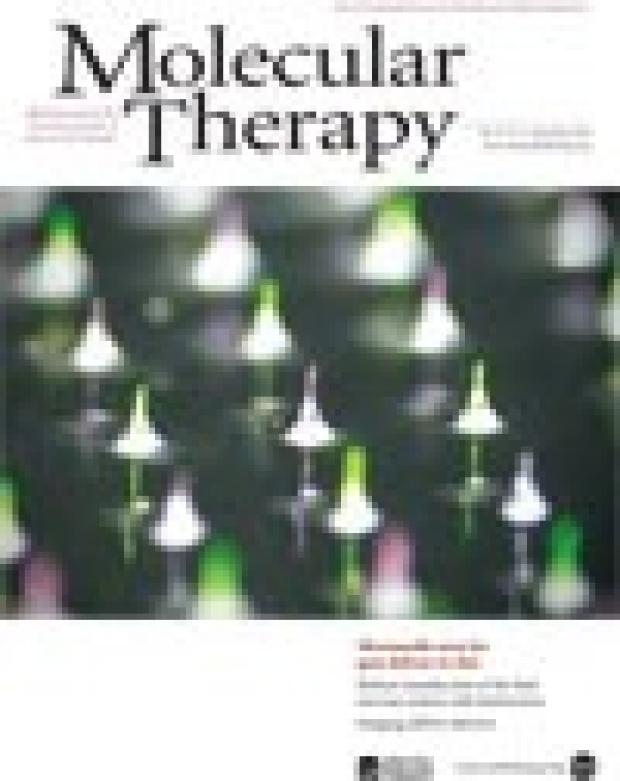 mole therapy