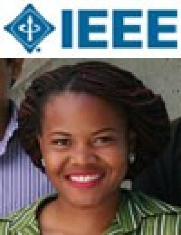 ieee-chinyere-nwabugwu-121115