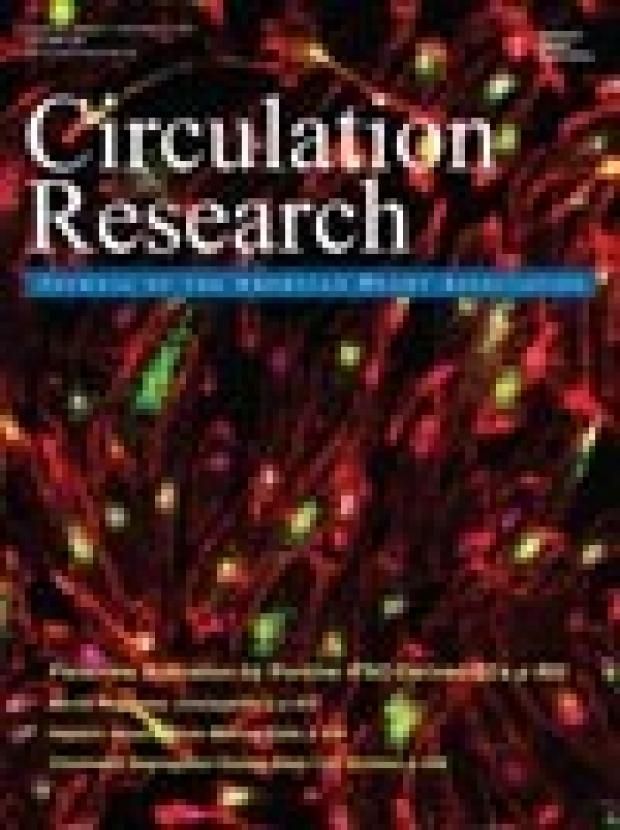circ-research_111-7