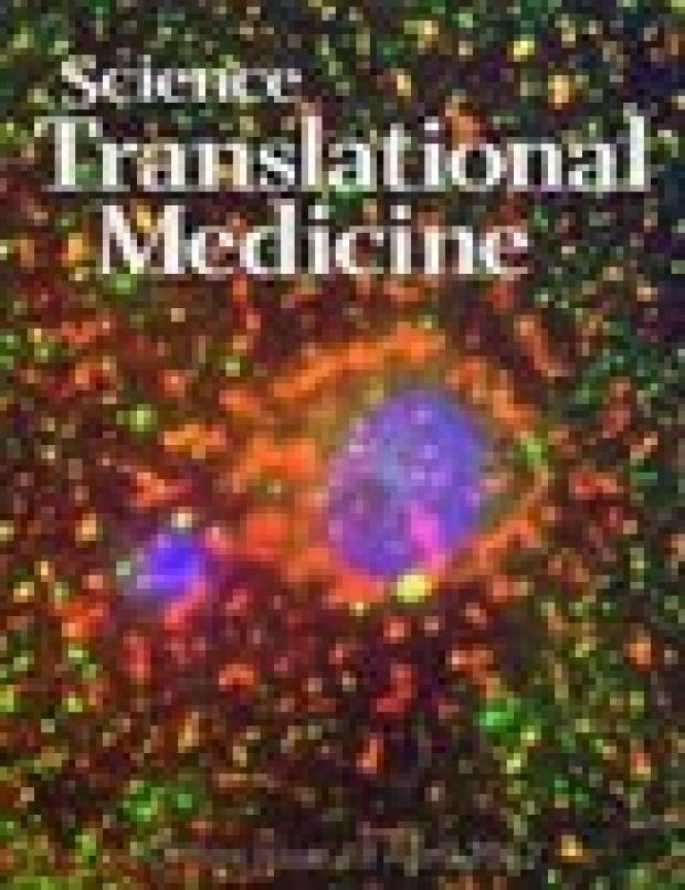sci-trans-med_4-130