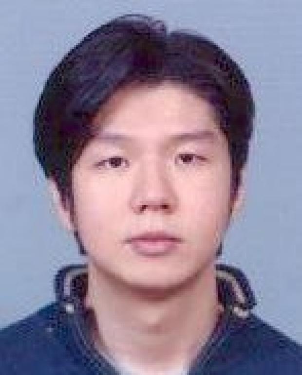 jung-yeol
