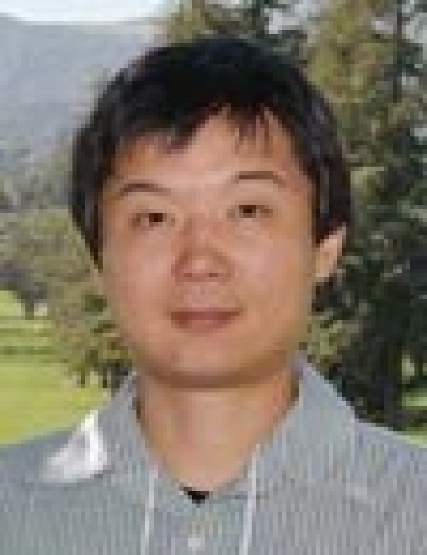 kai-cheng