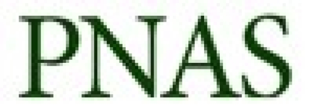 pnas_logo
