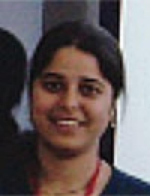 sunitha-bachawal