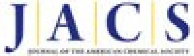 JACS logo