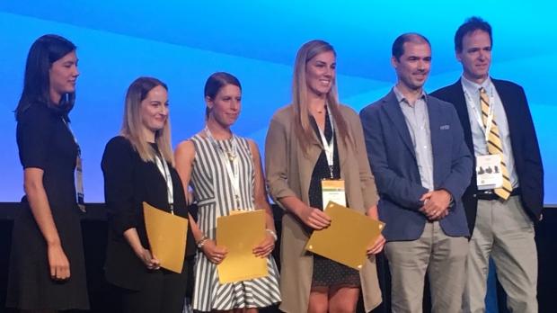 2019 WMIC MIPS Award Recipients