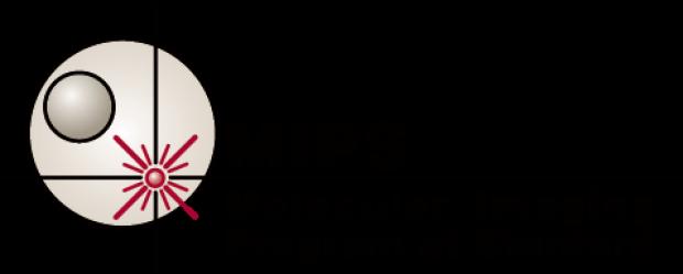 MIPS logo