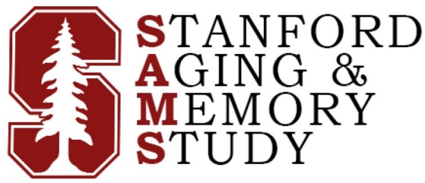 mormino-lab-brain-aging-study-logo