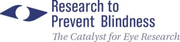 rpb-logo-site-header