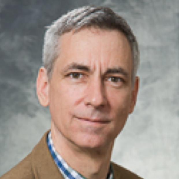 "<a href=""https://med.stanford.edu/profiles/joseph-demartini"">Joseph DeMartini, MD</a>"