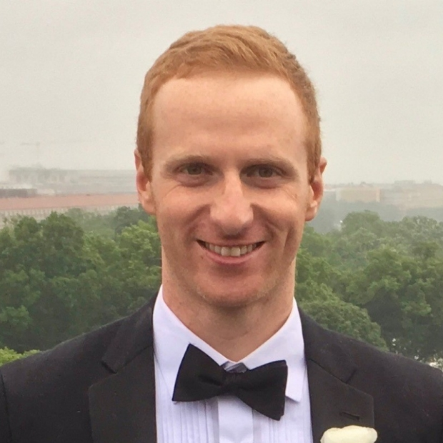"<a href=""https://med.stanford.edu/profiles/feliks-kogan"">Feliks Kogan, PhD</a>"