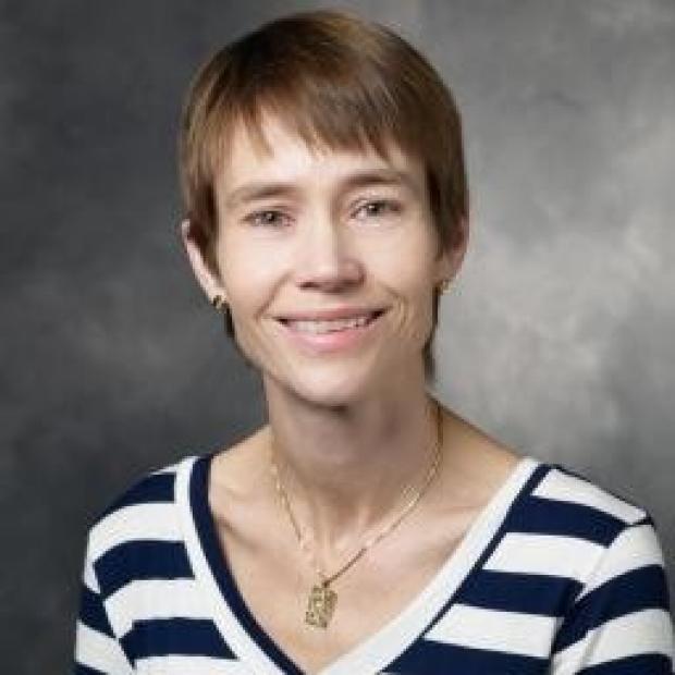 """<a href=""""https://med.stanford.edu/profiles/kathryn-stevens"""">Kate Stevens, MBBS</a>"""