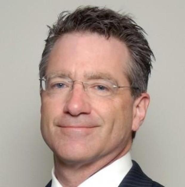 """<a href=""""https://med.stanford.edu/profiles/geoffrey-riley""""> Geoffrey Riley, MD</a>"""