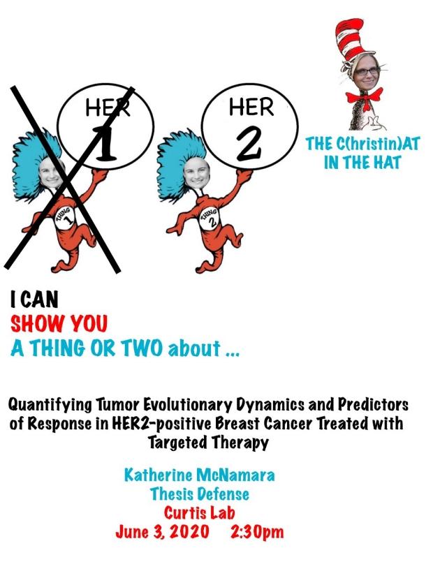 Thesis-defense-poster-McNamara