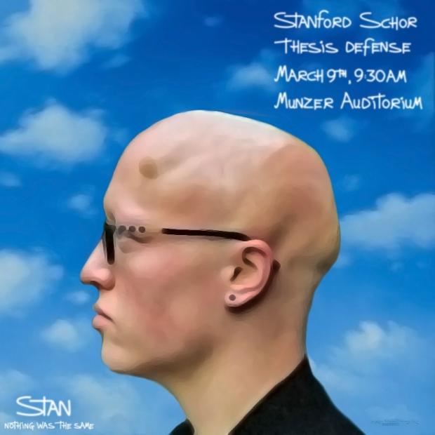 Thesis-defense-poster-Schor