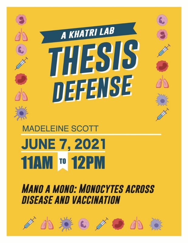 Thesis defense poster-Scott